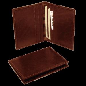 Wallet (cod. 5512)