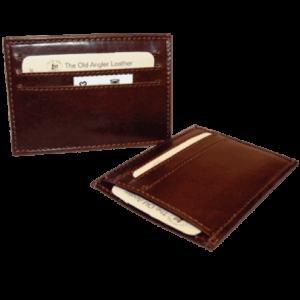 Wallet (cod. 5513)