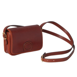 Handbag (cod.010-Pio)