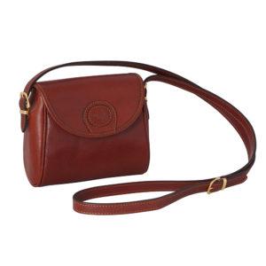 Handbag (cod.09-Pio)