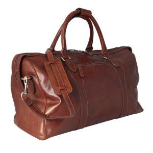 Traveling bag (cod. 1074-Mario)