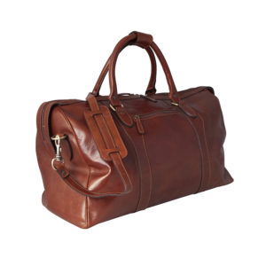 Traveling bag (cod. 1088-Mario)
