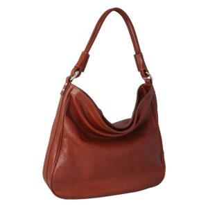 Handbag (Cod. 116-Sergio)