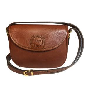 Handbag (Cod. 119-Pio)