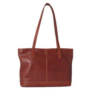 Handbag (Cod. 12-Sergio)