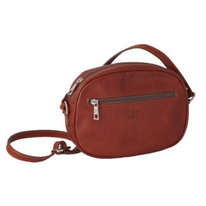 Handbag (cod. 121-Sergio)