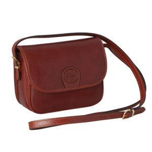 Handbag (cod.122-Pio)