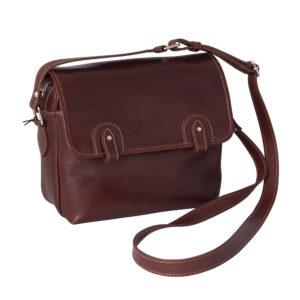 Handbag (Cod.14-Sergio)