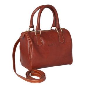 Handbag (cod. 20-Sergio)