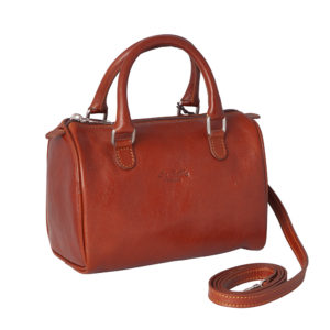 Handbag (cod. 21-Sergio)