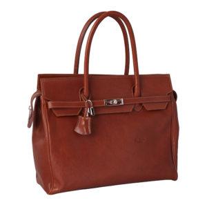 Handbag (cod. 210-Sergio)