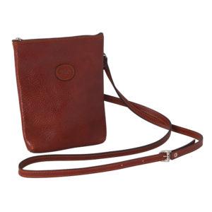 Handbag (cod.23-Pio)