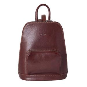 Back Pack (cod. 230-Sergio)