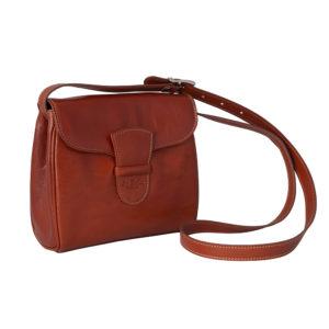 Handbag (cod. 25-Sergio)
