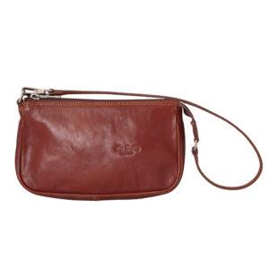 Handbag (Cod. 275-Sergio)