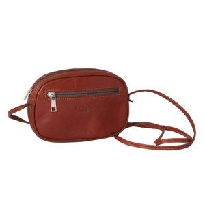 Handbag (cod.3 - Sergio)