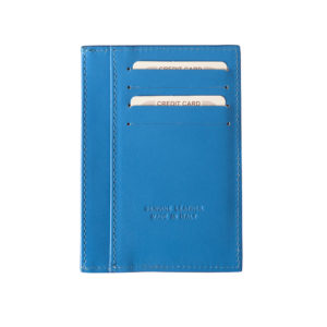 Wallet/credit cards holder (cod. 315-DAI)