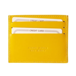 Wallet/credit cards Holder (Cod. 316-Dai)