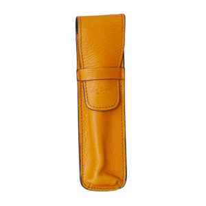 Glasses case (Cod. 318-Pio)