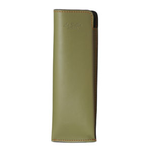 Glasses Case (Cod. 319-Pio)