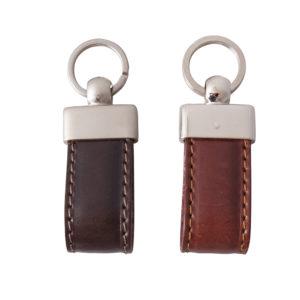 Keychain (Cod. 320-Gianluca)