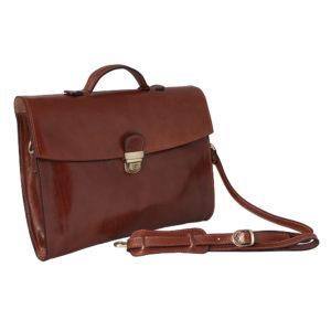 Briefcase (Cod. 4074-Mario)
