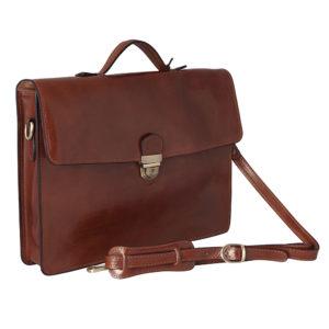 Briefcase (Cod. 4075-Mario)