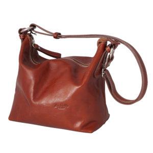 Handbag (Cod. 411-Sergio)