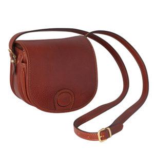 Handbag (cod.415-Pio)