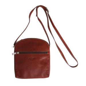 Handbag (cod. 424-Sergio)