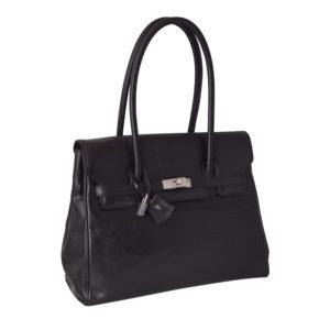 Handbag (Cod. 454-Sergio)