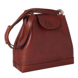 Handbag (Cod. 460-Pio)