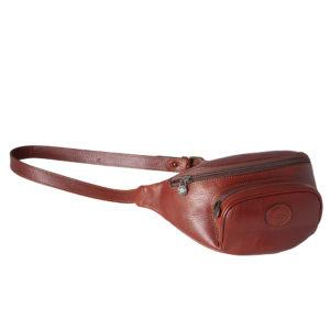 Funny bag (Cod. 471 pocket-Pio)