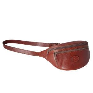 Funny bag (Cod. 471 Large-Pio)