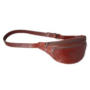 Funny bag (Cod. 471 small-Pio)