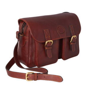 Handbag/Traveling bag (Cod. 503-Pio)