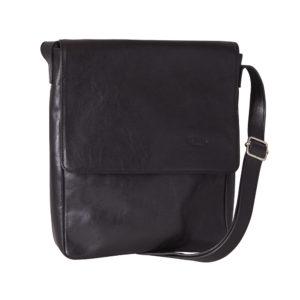 Handbag (Cod. 514-Sergio)