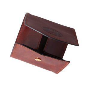Coin purse (Cod. 58-Sara)