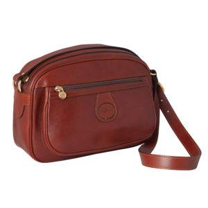 Handbag (Cod. 500-Pio)