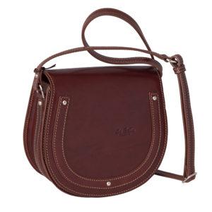 Handbag (Cod. 601-Sergio)