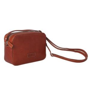 Handbag (cod. 604-Sergio)