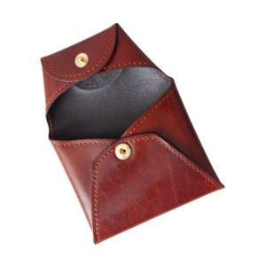 Coins purse (Cod. 61-Sara)