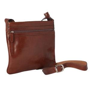 Traveling bag(cod.697-Mario)
