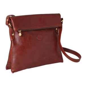 Handbag (Cod. 706-Pio)