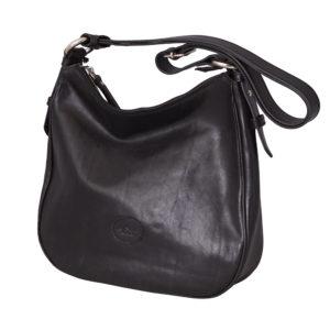 Handbag (Cod. 709-Sergio)
