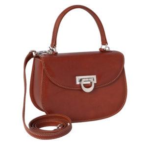 Handbag (cod. 71-Sergio)
