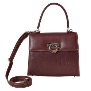 Handbag (cod. 720-Sergio)