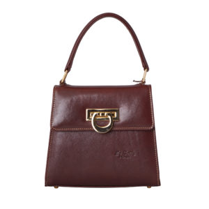Handbag (cod. 721-Sergio)