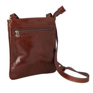 Traveling bag (cod.741-Mario)