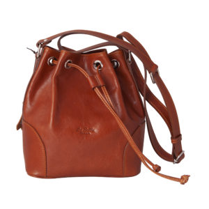 Handbag (cod. 75-Sergio)